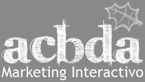 Acebeda Marketing Interactivo